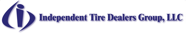 Independent Tire Dealers Group