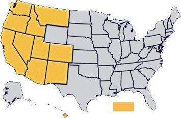 ITDG Map History